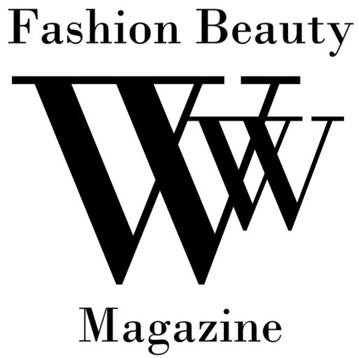 Fashion Beauty Magazine 「WW」